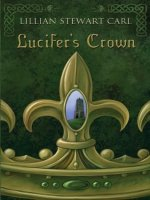 Lucifer's Crown