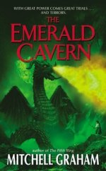The Emerald Cavern