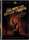 John Carpenter's Escape from New York: Special Edition