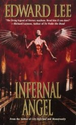 Infernal Angel
