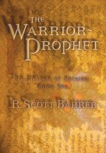 The Warrior-Prophet