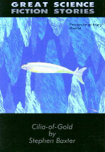 Cilia-of-Gold