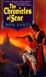 The Chronicles of Scar