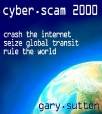 Cyberscam 2000