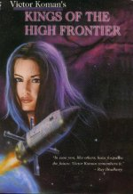 Kings of the High Frontier