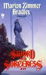 Sword and Sorceress XVI