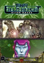 Alien Races