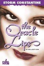 The Oracle Lips