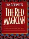 The Red Magician (1982)