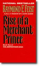 Rise of a Merchant Prince