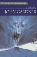 the theme of exploring the world in grendel by john gardner Use our free chapter-by-chapter summary and analysis of grendel it helps middle and high school students understand john gardner's literary masterpiece.