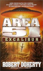 Area 51: Excalibur