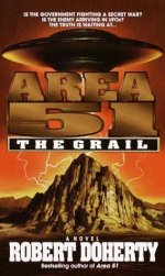 Area 51: The Grail