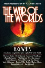 Fresh Perspectives on the H.G. Wells Classic The War of the Worlds