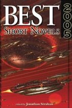 Best Short Novels 2005