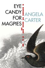 Eye Candy for Magpies