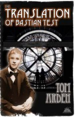 The Translation of Bastian Test