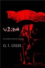 V2:B4, The Vampire Vignettes Prequel