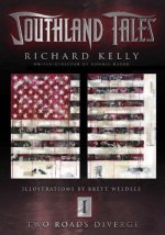 Southland Tales: Two Roads Diverge