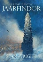 The Twisted Root of Jaarfindor
