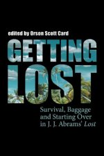 Getting Lost: Survival, Baggage and Starting Over in J.J. Abrams' Lost