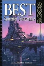 Best Short Novels 2006
