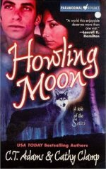 Howling Moon