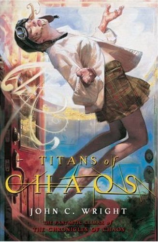 New Science Fiction and Fantasy Books