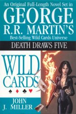 Death Draws Five