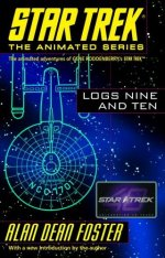 Star Trek, The Animated Series: Logs Nine and Ten