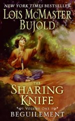 The Sharing Knife: Beguilement