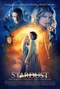 Stardust - movie