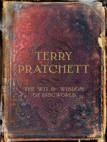 night watch terry pratchett pdf