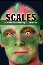 Scales