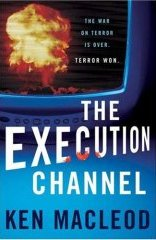 The Execution Channel - Tor US