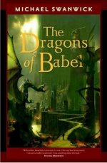 Dragons of Babel
