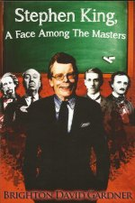 Stephen King: A Face Among the Masters