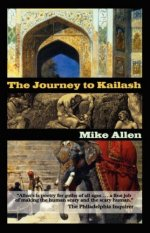 Journey to Kailash