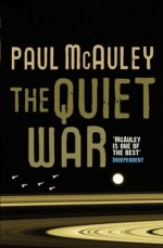The Quiet War