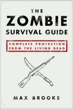 The Zombie Survival Guide