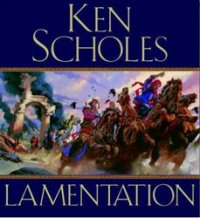 Lamentation: The Psalms of Isaak