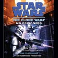 Star Wars, The Clone Wars: No Prisoners