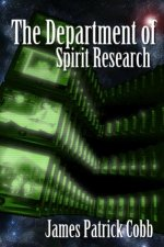The Department of Spirit Research