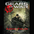 The Gears of War: Aspho Fields