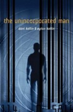 The Unincorporated Man