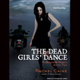 The Dead Girls' Dance: Book 2 of The Morganville Vampires