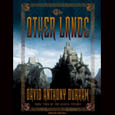 Other Lands: The Acacia Trilogy, Book 2