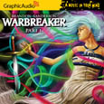 War Breaker: Part 1