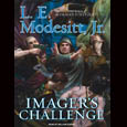 Imager's Challenge: Book 2 in the Imager Portolio Series