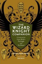 The Wizard Knight Companion